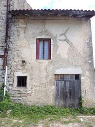 Maison de village CORVEISSIAT 79 (01250)
