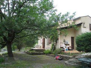 Villa ESCLANGON  (04000)