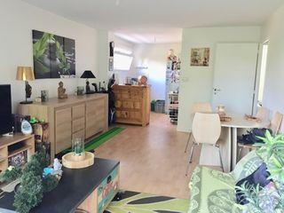 Appartement HENNEBONT 53 (56700)