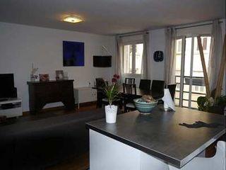 Appartement LYON 1ER arr  (69001)