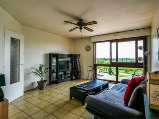 Appartement LAUNAGUET  (31140)