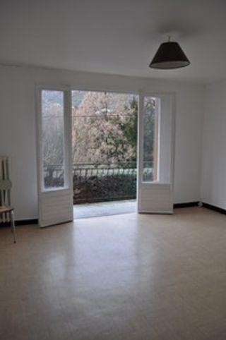Appartement DIGNE LES BAINS 70 (04000)