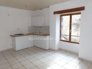 Maison de village PLAUZAT 42 (63730)