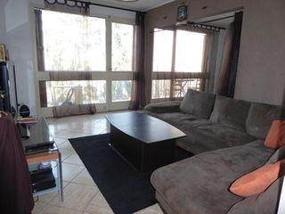 Appartement EVIAN LES BAINS 80 (74500)