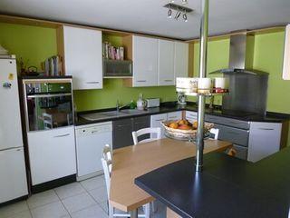 Maison de village TIERCELET  (54190)