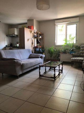 Appartement BEGLES 49 (33130)