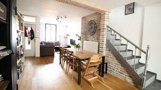 Maison AMIENS 104 (80000)