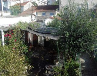 Maison à rénover MARSEILLE 10EME arr  (13010)