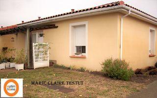 Maison AGEN 56 (47000)