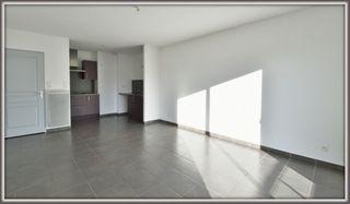 Appartement LAUNAGUET 48 (31140)