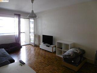Appartement PARIS 14EME arr  (75014)