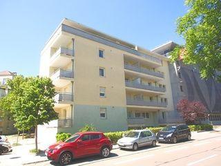 Appartement en résidence DIJON 72 (21000)
