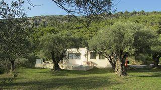 Maison plain-pied BEAUMES DE VENISE 97 (84190)