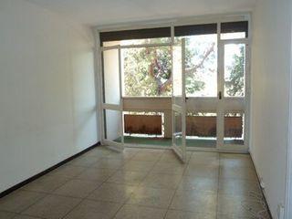 Appartement MARSEILLE 12EME arr  (13012)