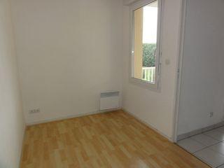 Appartement en résidence ORLEANS 54 (45000)