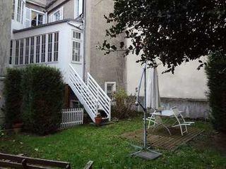 Appartement ancien LIMOGES  (87000)