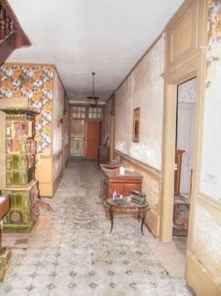 Maison de maître LAMARCHE  (88320)
