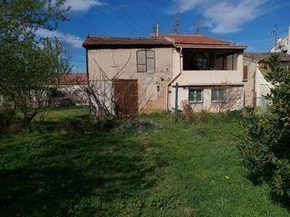 Maison à rénover MARSEILLE 11EME arr 111 (13011)