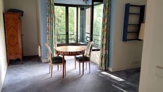 Appartement VERSAILLES 31 (78000)