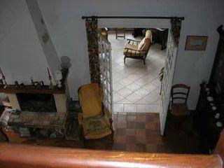 Maison VERNEUIL SUR VIENNE  (87430)