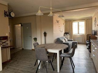 Appartement MARSEILLE 14EME arr 75 (13014)