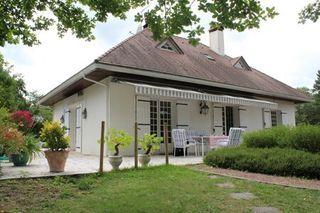 Maison individuelle PERIGUEUX 180 (24000)
