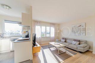 Appartement en résidence PARIS 15EME arr 70 (75015)
