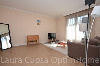 Appartement BOURG LA REINE 60 (92340)