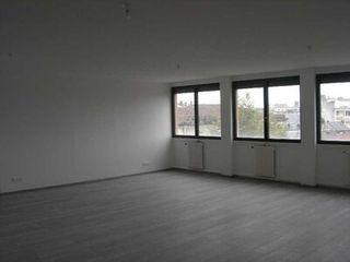 Appartement LIMOGES 136 (87000)
