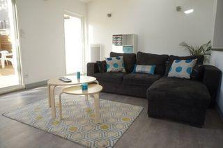 Appartement SEYSSES  (31600)