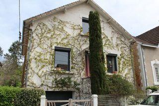 Maison de ville PERIGUEUX  (24000)