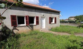 Maison de village LA PORTA  (20237)
