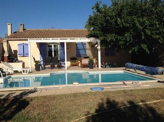 Villa ISTRES 115 (13800)