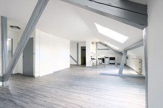 Loft/Atelier/Surface HAYANGE  (57700)