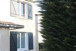 Maison jumelée COURNON D'AUVERGNE  (63800)