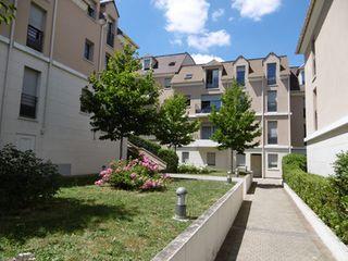 Appartement PONTOISE 63 (95300)