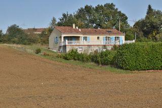Villa NAVES 135 (81710)