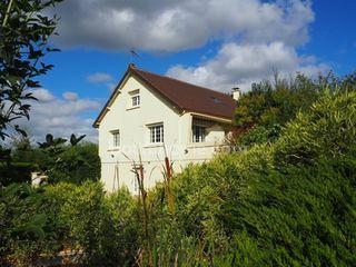 Maison HONFLEUR 226 (14600)