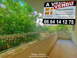 Appartement NIMES 53 (30000)