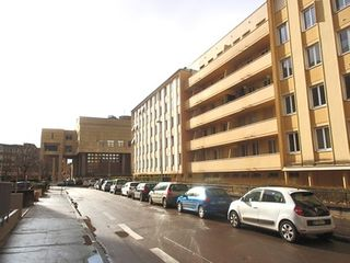 Appartement en résidence DIJON 58 (21000)