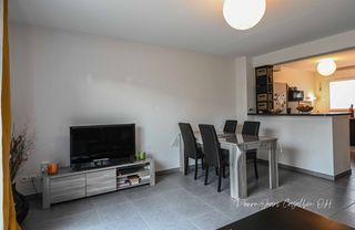 Maison TOULOUSE 68 (31200)