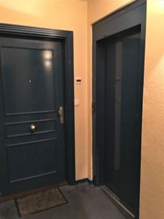 Appartement BONDY 66 (93140)