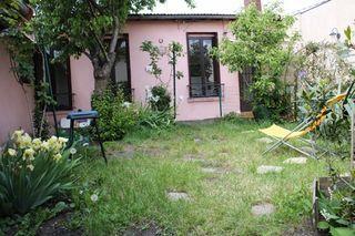 Maison ARGENTEUIL 43 (95100)