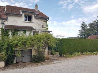 Maison de village NUITS SAINT GEORGEST GEORGES  ()