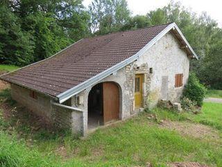 Maison en pierre XERTIGNY  (88220)