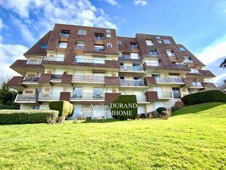 Appartement TROUVILLE SUR MER 60 (14360)