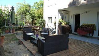 Appartement en rez-de-jardin MARSEILLE 11EME arr  (13011)