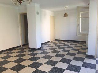 Appartement AIX EN PROVENCE 72 (13090)
