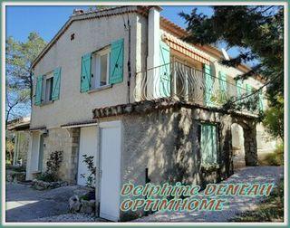 Maison ROCBARON 150 (83136)