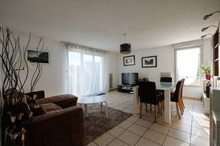 Appartement LA RICHE 85 (37520)